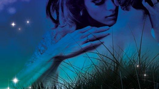 Geheimnis im Herzen - enthüllt in den Dünen; Cover
